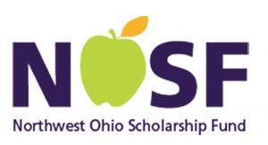 northwest-ohio-scholarship-fund