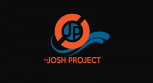 the-josh-project