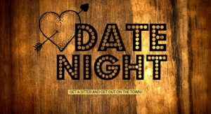 DateNight_Splash_012418