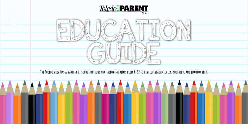 EducationGuide_Splash_012418