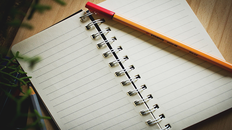 kids-writing-contest-findlay