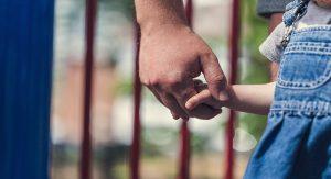 parent-resources-toledo
