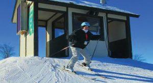 skiing-findlay-family