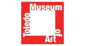 toledo-museum-of-art