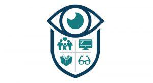 virtual-eye-doctor