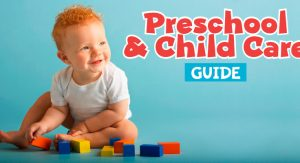 ChildcarePreschool_Splash_0318
