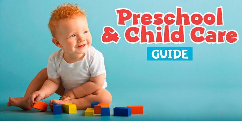 ChildcarePreschool_Splash_0318