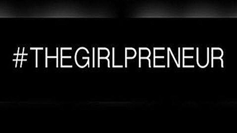 The-Girl-Preneur