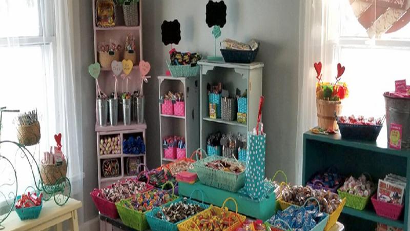 candy-shoppe-sylvania-ohio