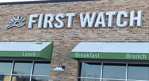 first-watch-toledo-ohio