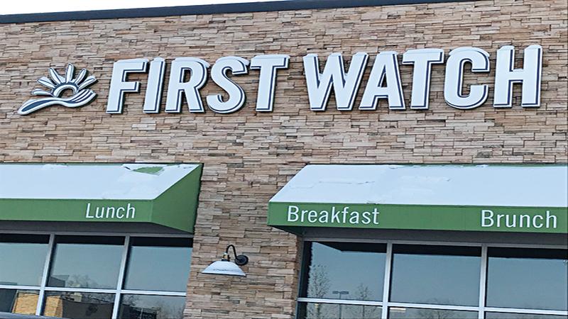 first-watch-toledo-ohio
