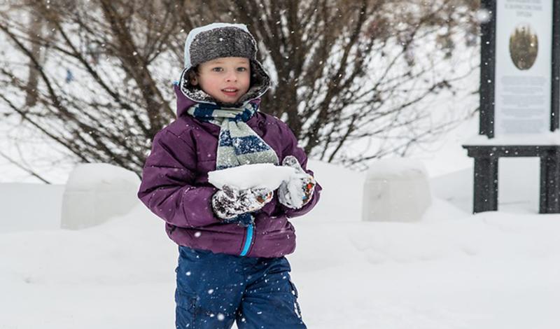 winter-kids-olympics