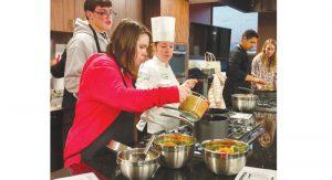BSF-SLC-culinary
