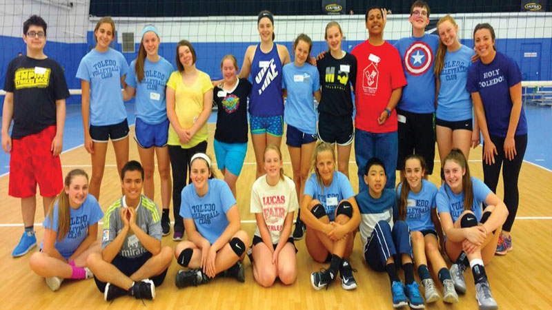 SLC-Volleyball-5_preview