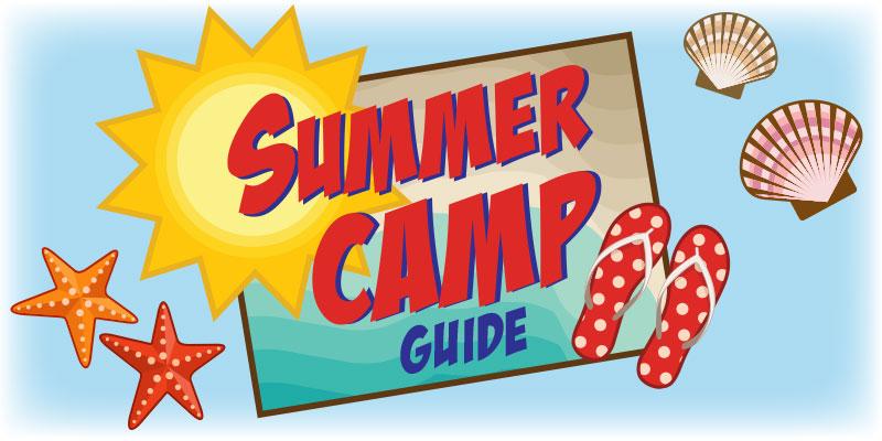 SummercampGuide_Splash_0418