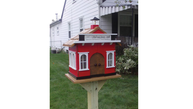 littlelibrary2