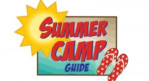 summercampguide-splash