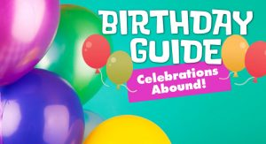 BirthdayGuide_Splash_0518