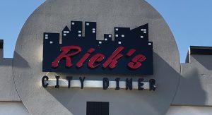 Rick_s-sign-(2)