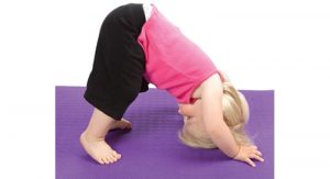 toddleryoga
