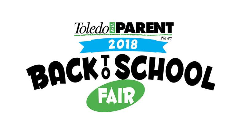 2018-Back-to-School-Fair-