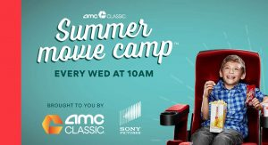 CLA_1047_2018-Summer-Movie-Camp