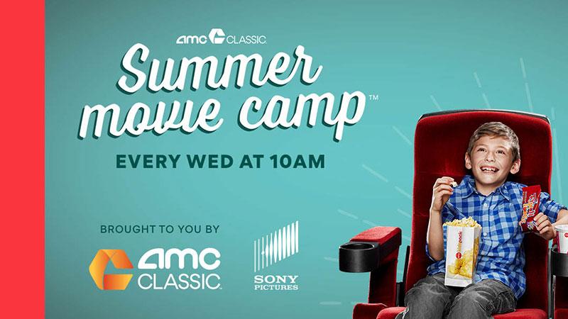 CLA_1047_2018-Summer-Movie-Camp