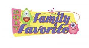 FAM-FAV-logo