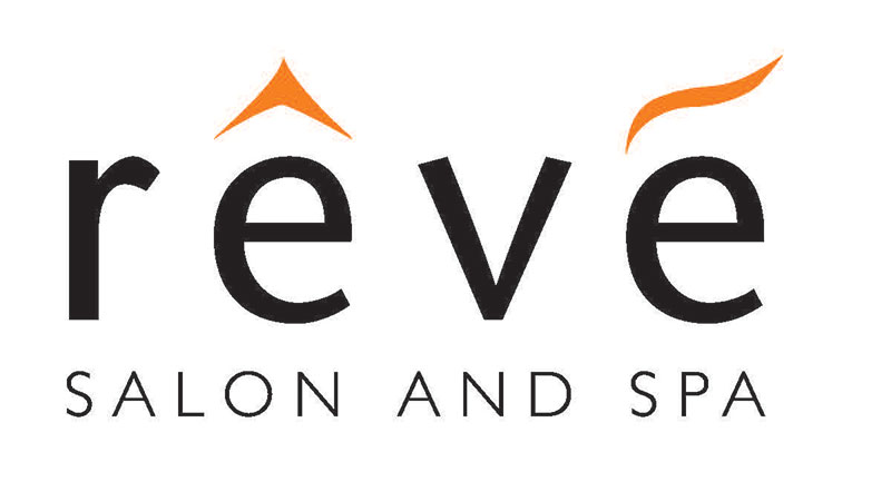Reve-logo-GOOD-BLACK---ORANGE