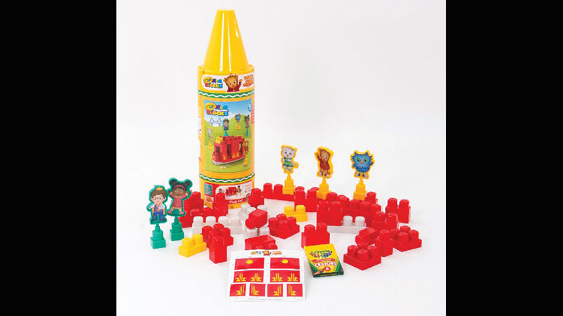 Aug-Giveaway_Daniel-Tiger-Playset