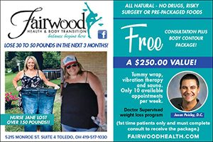Fairwood_TAP_Widget_0120