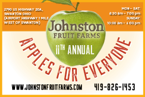 JohnstonFruitFarms_widget