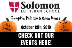 Solomon-Fall-Toledo-Parent-Ad (2)