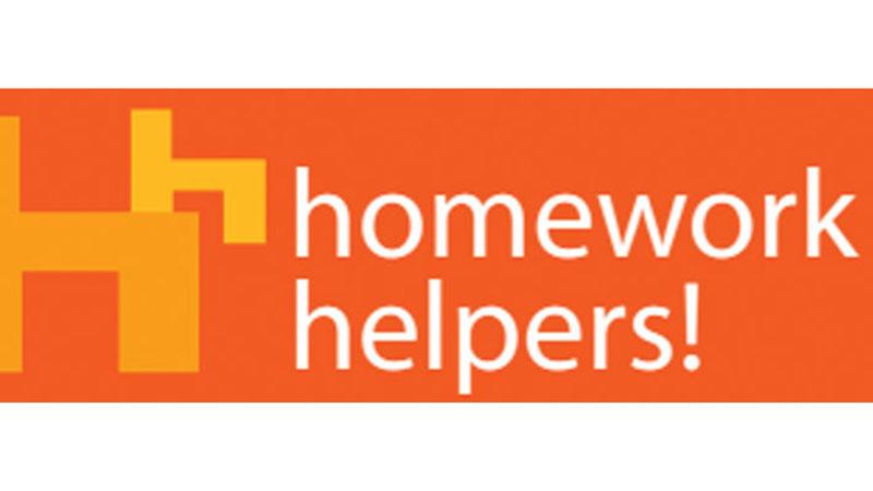 Homework-Helpers-logo