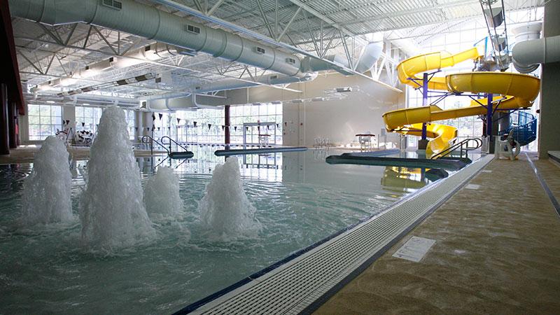 YMCA-pool-west
