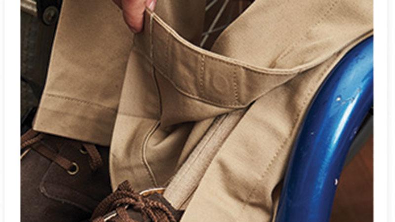 briefs_adaptive-uniforms_pant-leg