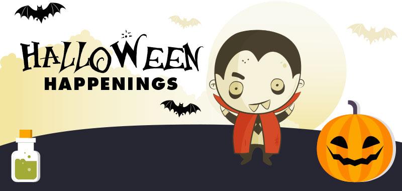 Halloween_Splash_1018