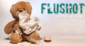 FluShot_Splash_1218