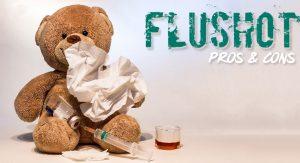 FluShot_Splash_1218