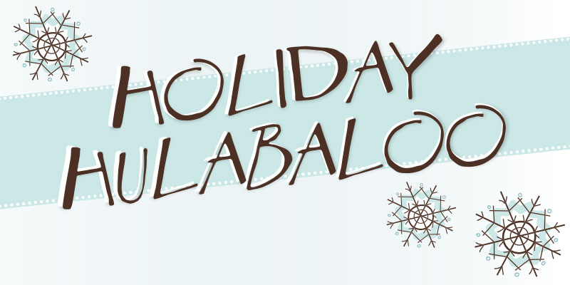HolidayHulabaloo_Splash_1218