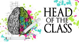 HeadOfTheClass_Splash_0119