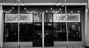 Next-Door-112