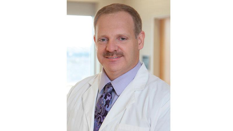 dr.-kirk