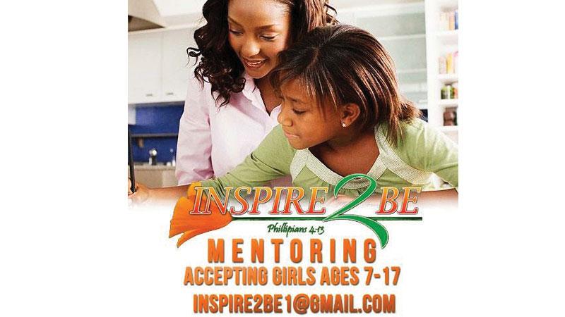 inspire2b