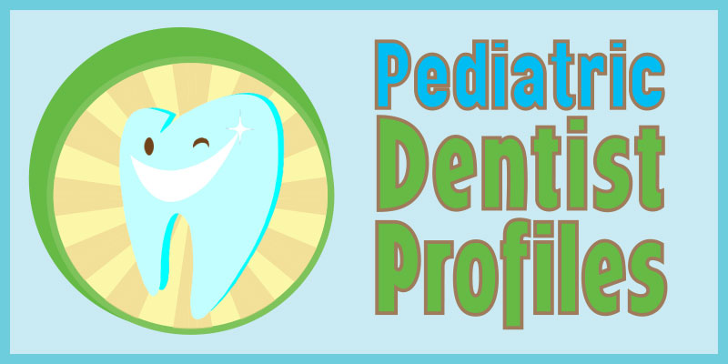 DentistProfiles_Splash_0219