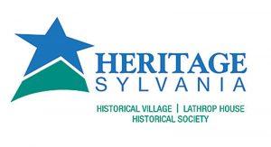 HS_logo_horz_tag_cmyk_150