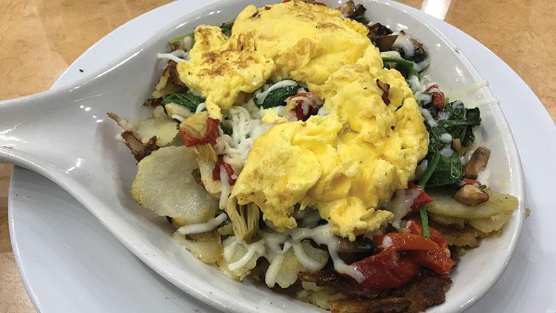 Star-Diner-California-Veggie-Skillet
