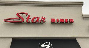 Star-Diner-sign