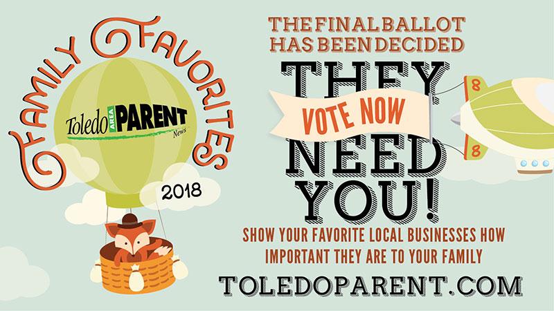 VOTE-FB-TAP-(1)