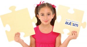 autism-girl